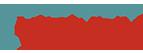 Logo Arsan Widgets