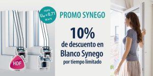 synego_blanca_promocion