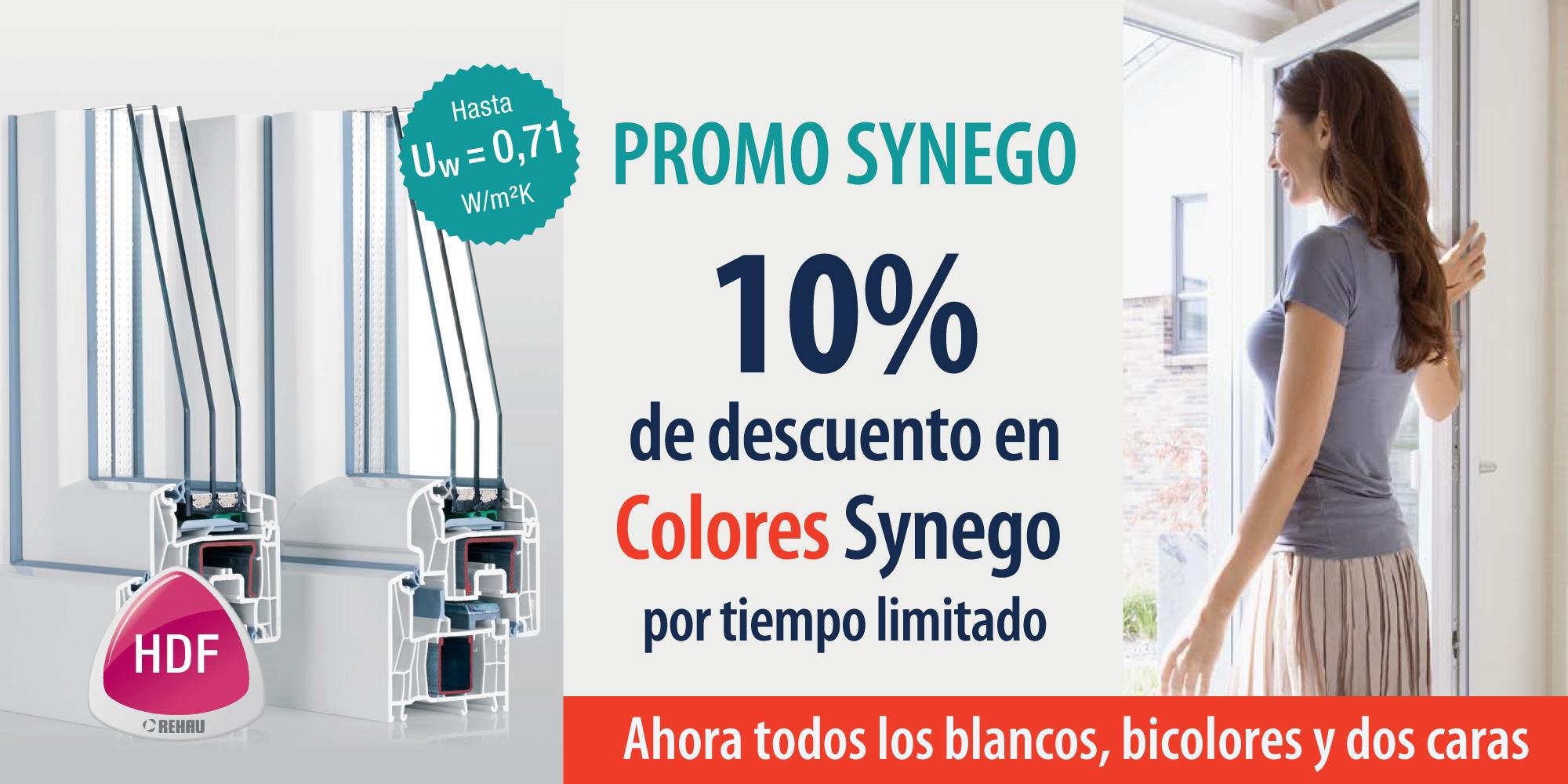 ventanas_synego_promocion
